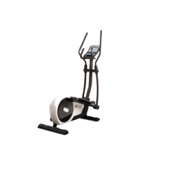 فتنس ميكرز | XTERRA Fitness FS150 Elliptical Trainer Equipment, 50