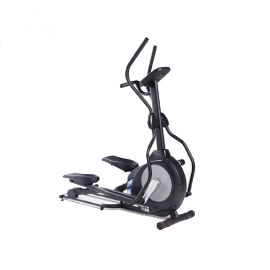 فتنس ميكرز | XTERRA FITNESS RESIDENTIAL ELLIPTICAL TRAINER -- SPIRIT FITNESS