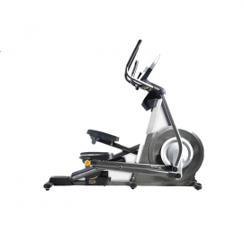 فتنس ميكرز  | FreeMotion e6.2 Elliptical