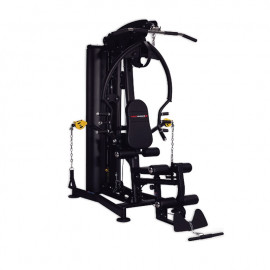 فتنس ميكرز  | Multi Gym - Home Gym Singapore