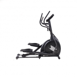 فتنس ميكرز  | XTERRA Fitness FS400 Elliptical Trainer