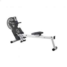 فتنس ميكرز  | xterra erg400 rowing machine