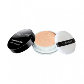 فورايفر52 |  GLM005 -Matte Loose Powder