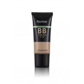 Flormar | Anti Blemish BB Cream