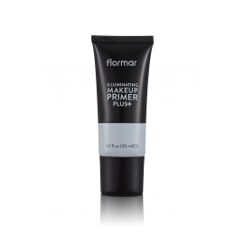 Flormar | ILLUMINATING PRIMER PLUS