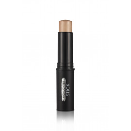 Flormar | Highlighter Stick
