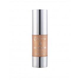 FLORMAR | DOUBLE RADIANCE PRIMER AND HIGHLIGHTER