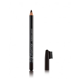 FLORMAR | eyebrow pencil