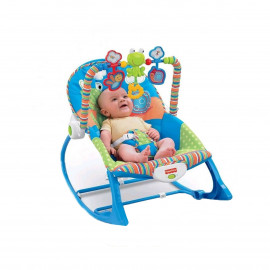 51 كيدز اند تويز | مقعد Fisher Price Bouncer