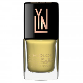 (LYN| BREATHABLE NAIL POLISH (BUTTER ME UP