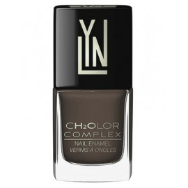 (LYN| BREATHABLE NAIL POLISH (CLAY WITH ME
