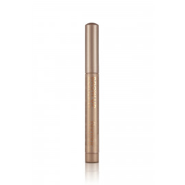 FLORMAR | brow up highlighter  pencil