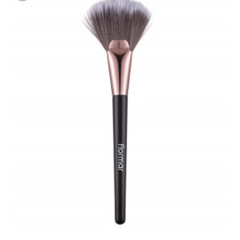 FLORMAR | fan brush