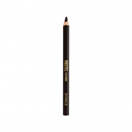DIVAGE | pastel eye pencil