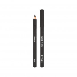 DIVAGE | khol eye pencil