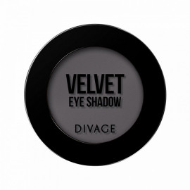 DIVAGE | velvet eyeshadow