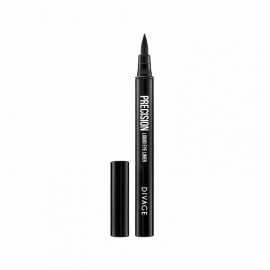 DIVAGE | eyeliner precision