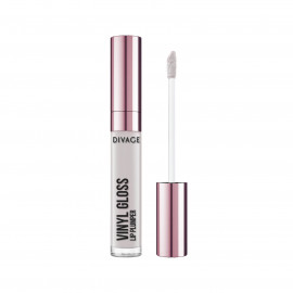 DIVAGE |  vinyl lip gloss