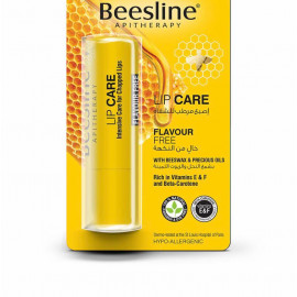 BEESLINE | lip care flavour free