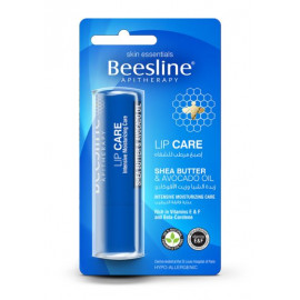 BEESLINE | lip care shea buttwe and avocado oil