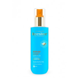 BEESLINE | after sun cooling lotion