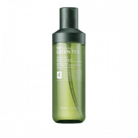 TONYMOLY | The Chok Chok Green Tea Watery Skin