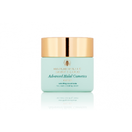 MADENOISELLE SAINT CLOUD | Neck and chest lifting cream