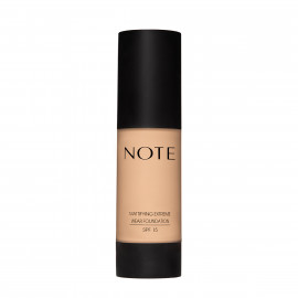 NOTE | NOTE MATTIFYING EXTREME WEAR  FOUNDATION