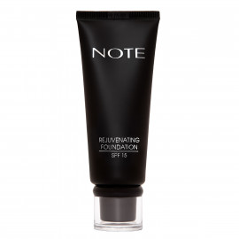 NOTE | NOTE REJUVENATING FOUNDATION 01 TUBE