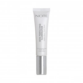 NOTE | NOTE SKIN PERFECTING ILLUMINATOR