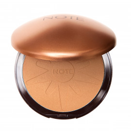 NOTE | NOTE BRONZING POWDER