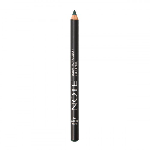 NOTE | NOTE ULTRA RICH COLOR EYE PENCIL
