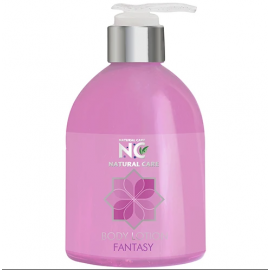 NATURAL CARE | Body Lotion Fantasy