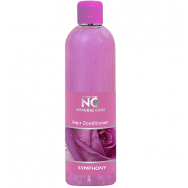 NATURAL CARE | Hair Conditioner Symphony