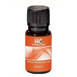 NATURAL CARE   Home Fragrance Oil Shiny
