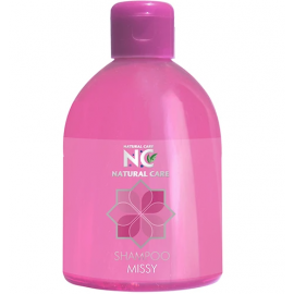 NATURAL CARE | Shampoo Missy