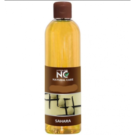 NATURAL CARE | Shampoo Sahara
