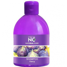 NATURAL CARE | Shampoo Fancy