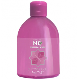 NATURAL CARE | Shower Gel Fantasy