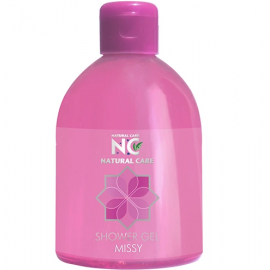 NATURAL CARE | Shower Gel Missy