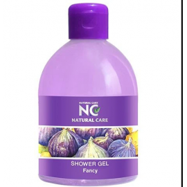 NATURAL CARE | Shower Gel Fancy