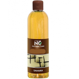 NATURAL CARE | Shower Gel Sahara