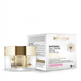 BEESLINE | WHITENING DAY CREAM SPF 30