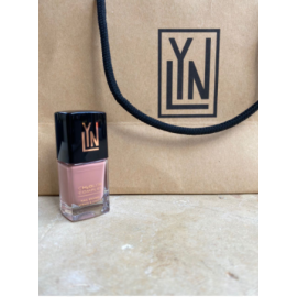 ( LYN| BREATHABLE NAIL POLISH (SO FAWN OF YOU