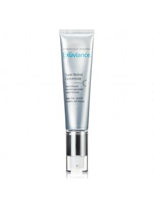 EXUVIANCE | Super Retinol Concentrated