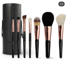 DEMABOUTIQUE | morphe brushes eye and face set