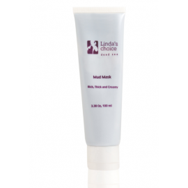 LINDAS CHOICE |  Mud Musk Dead sea Minerals