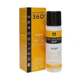 HELIOCARE | AIRGEL