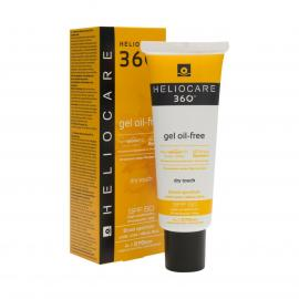 HELIOCARE | GEL OIL FREE