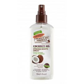 PALMERS   5.1 COF STRONG ROOTS SPRAY
